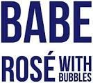 Babe Rose.jpeg
