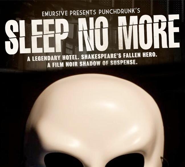 sleep-no-more.png