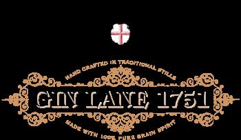 ginlane-logo-full-large.png