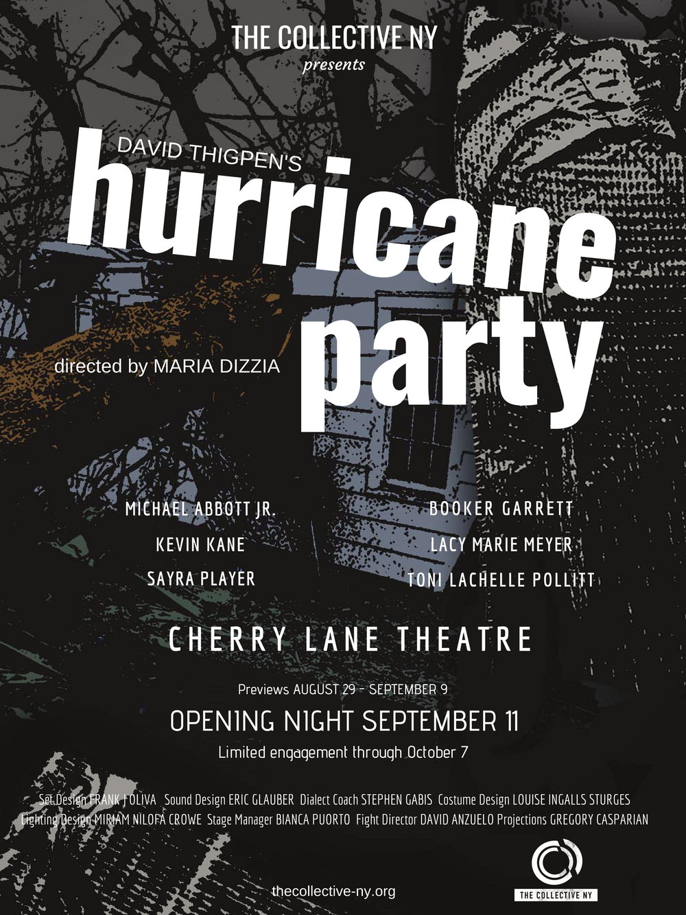 Copy of hurricaneparty (1).jpg
