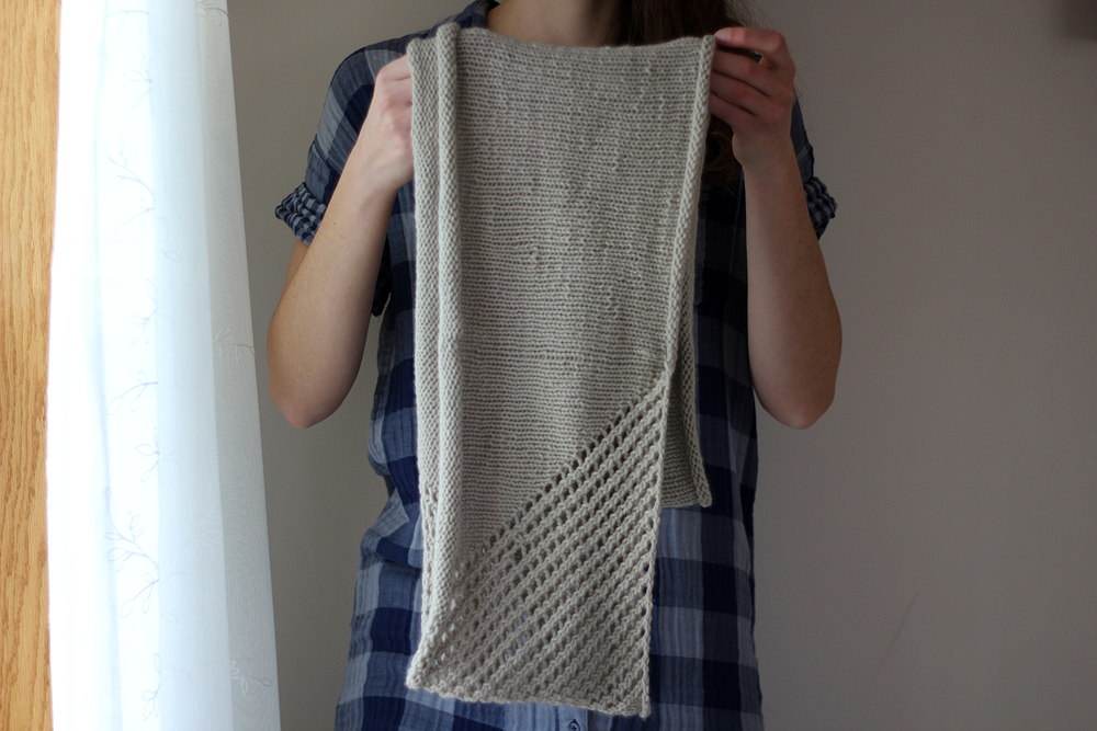 Knitting Gifts For Mum : Knit gifts for mom — buckaloo view