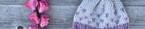LOVEKNITTING.COM  - Mention my name to get 15% your first order.