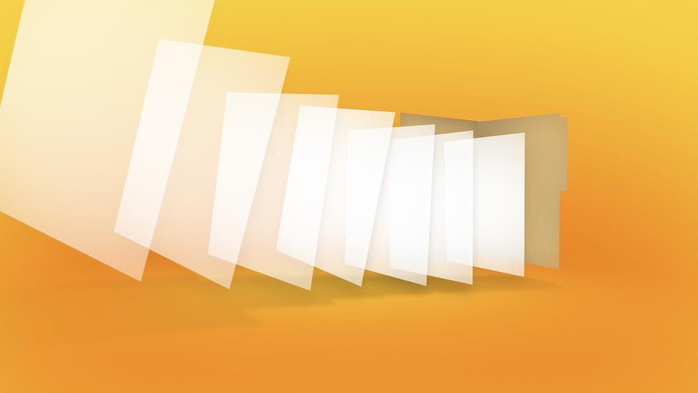 MSO2010_Boards_2_CV.jpg