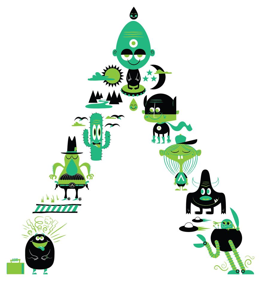 Characters_Above-Beyond_cvela_o.jpg