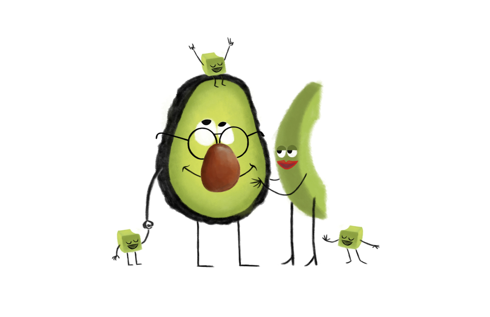 Avocado_Family_CV_family.jpg
