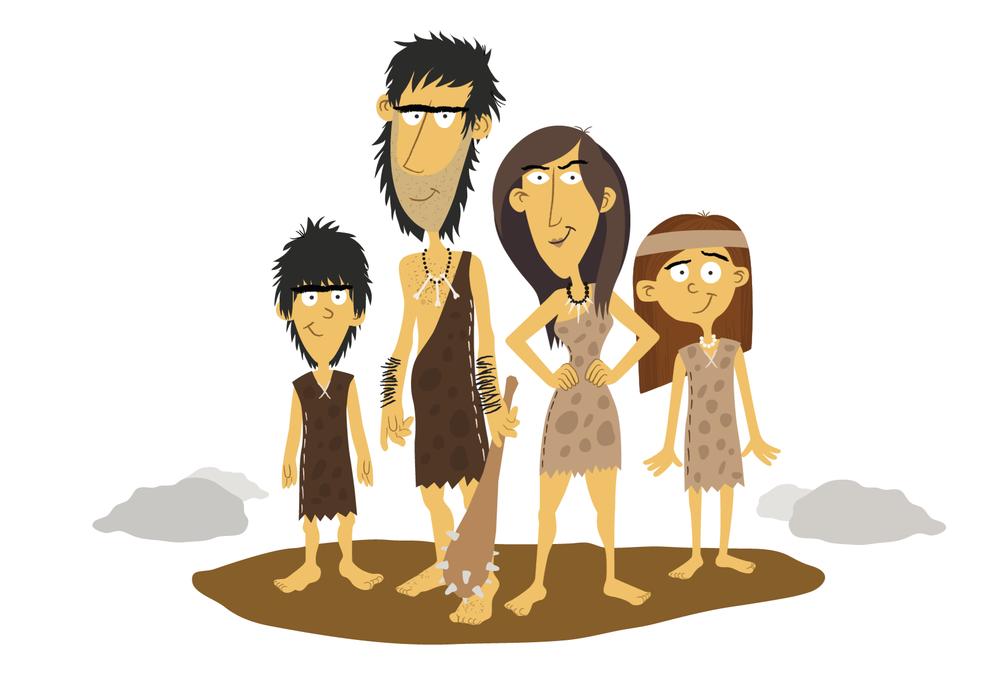 History-Caveman-Characters-cv_v03.png