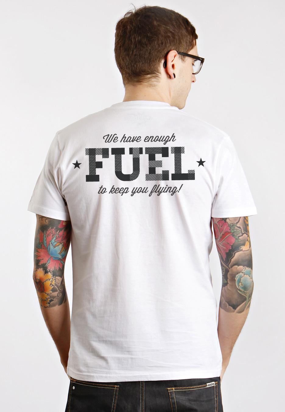 back-white_shirt_cvela_web.jpg