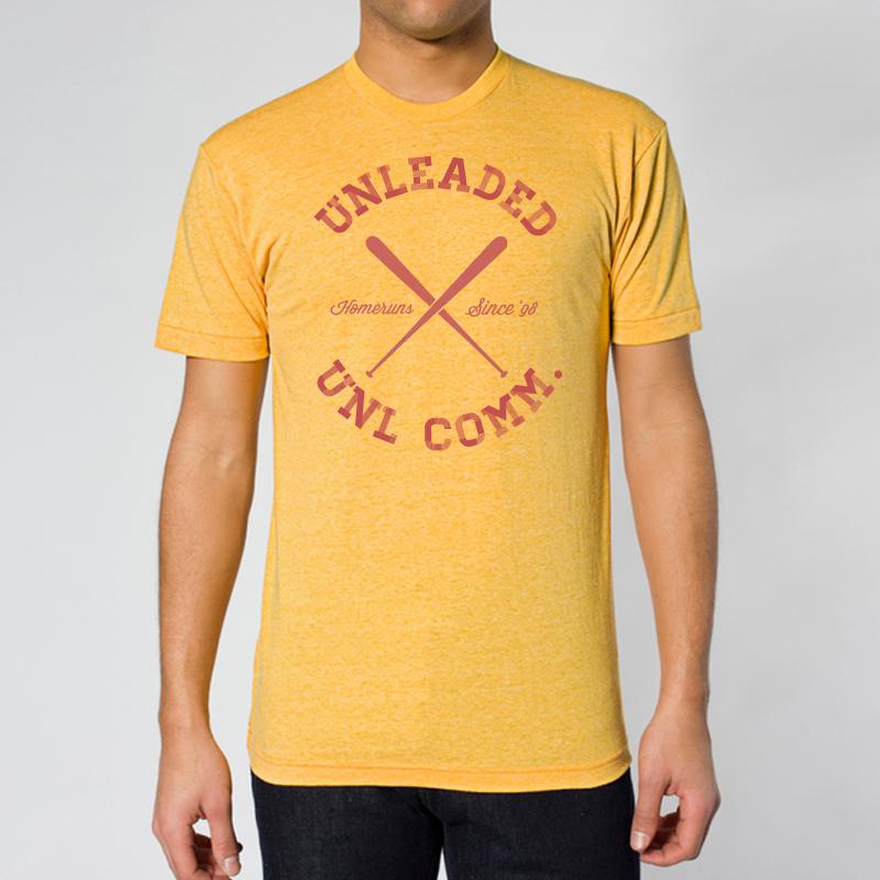 baseball_design_yellow_cvela_web.jpg