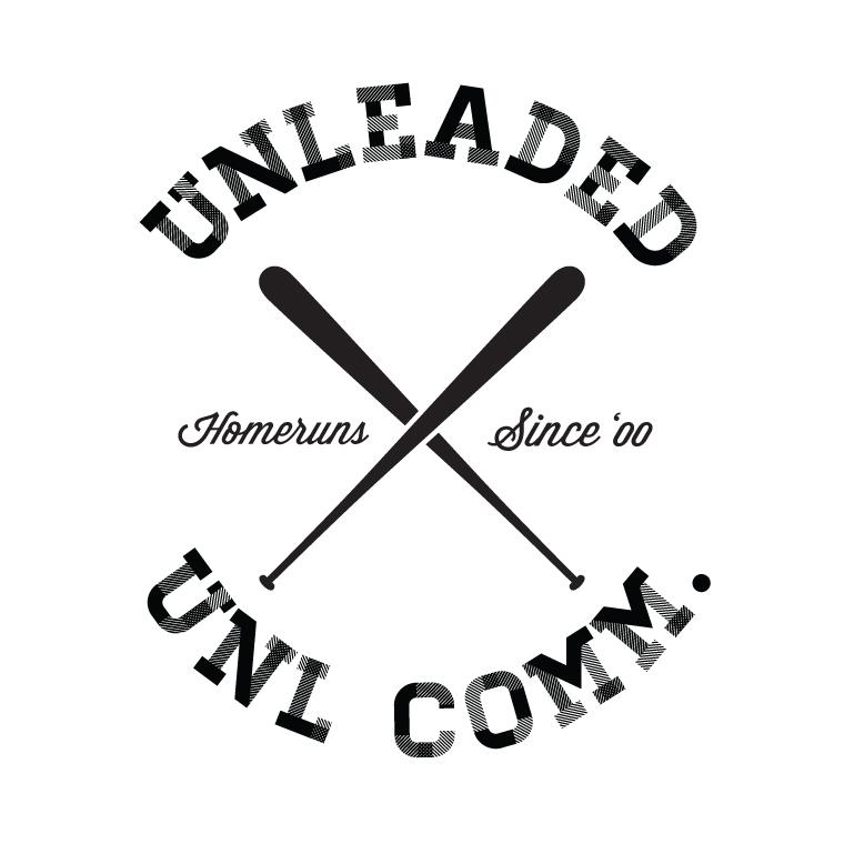 Homeruns_UNL-cvela_web.jpg