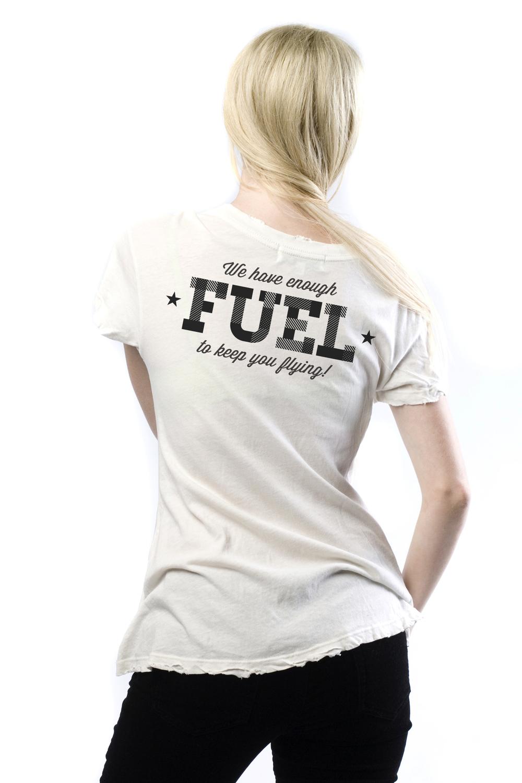 girl-back-white_shirt_cvela_web.jpg