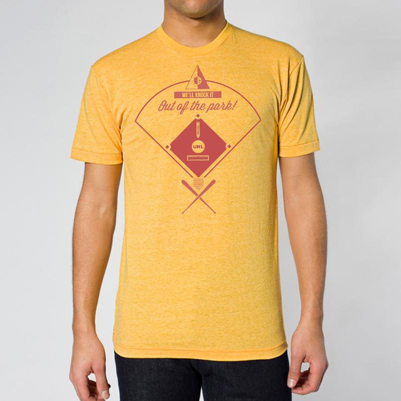 Knock_ItOut_Shirt_cvela_web.jpg