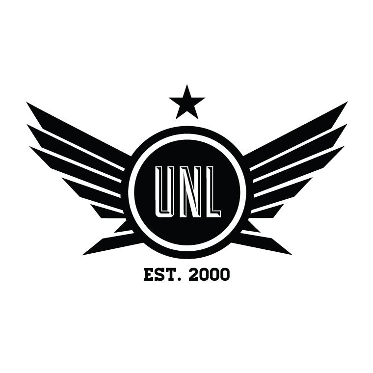 UNL_logo_cvela_web.jpg