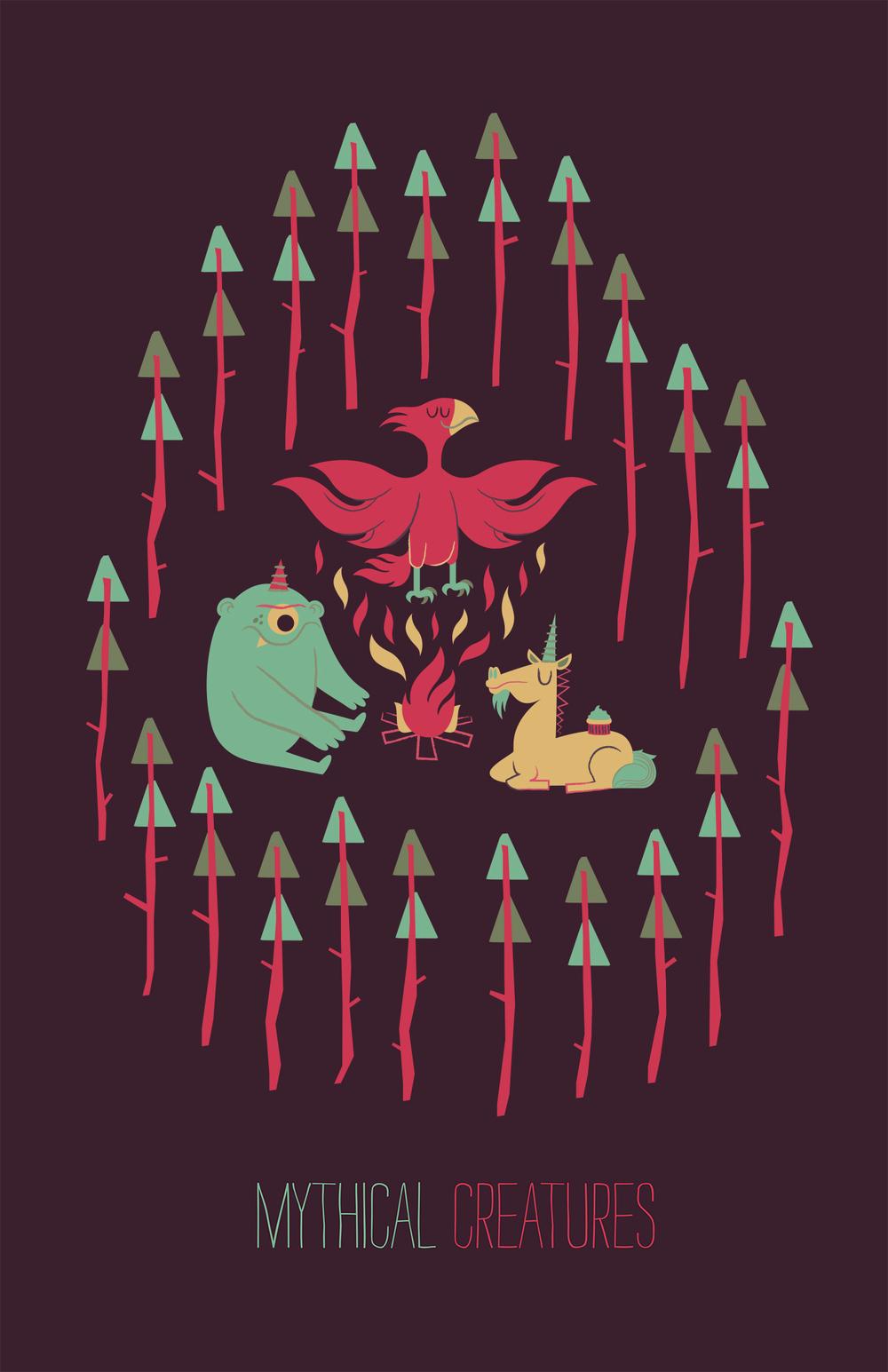 Mythical_Creatures_cvela.jpg