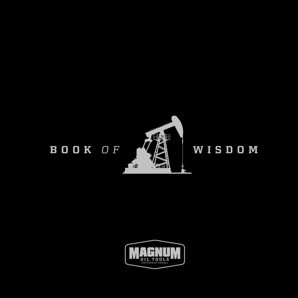 Magnum_Wisdom_Cover_cv_v01-4.jpg