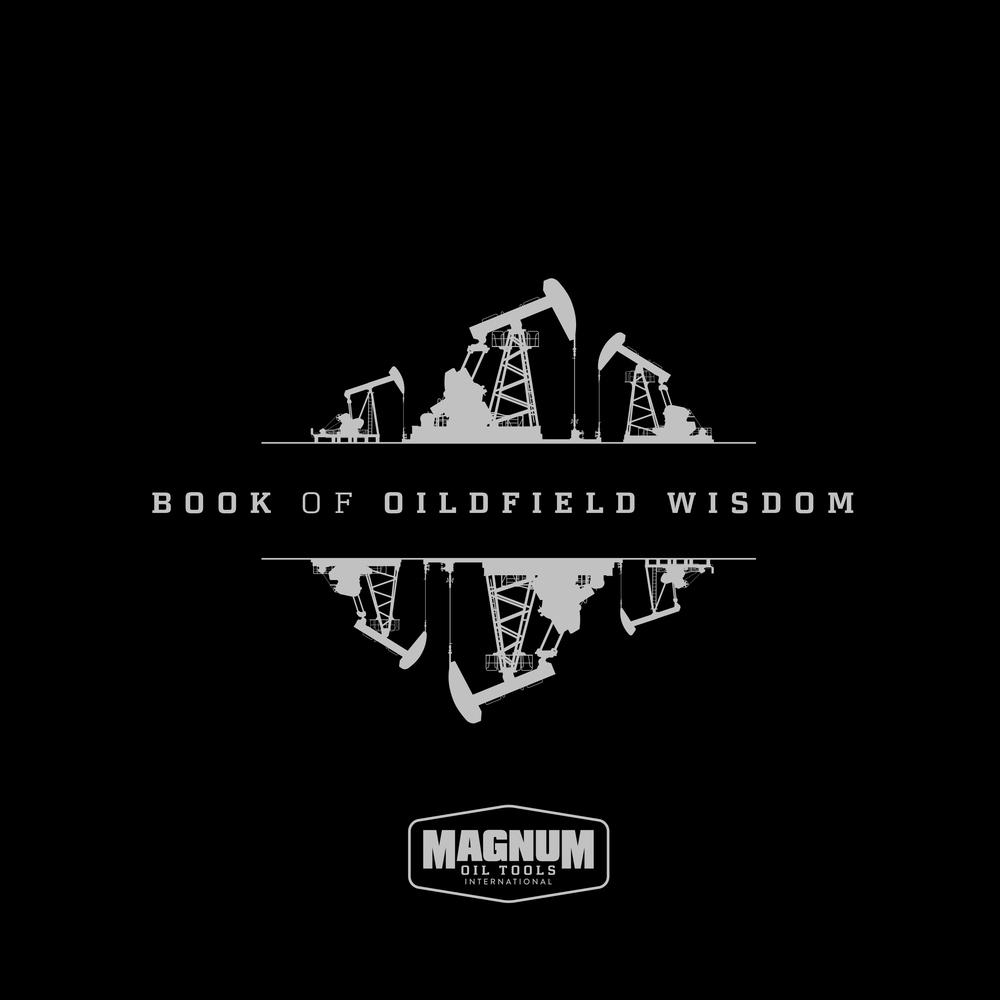 Magnum_Wisdom_Cover_cv_v01-6.jpg