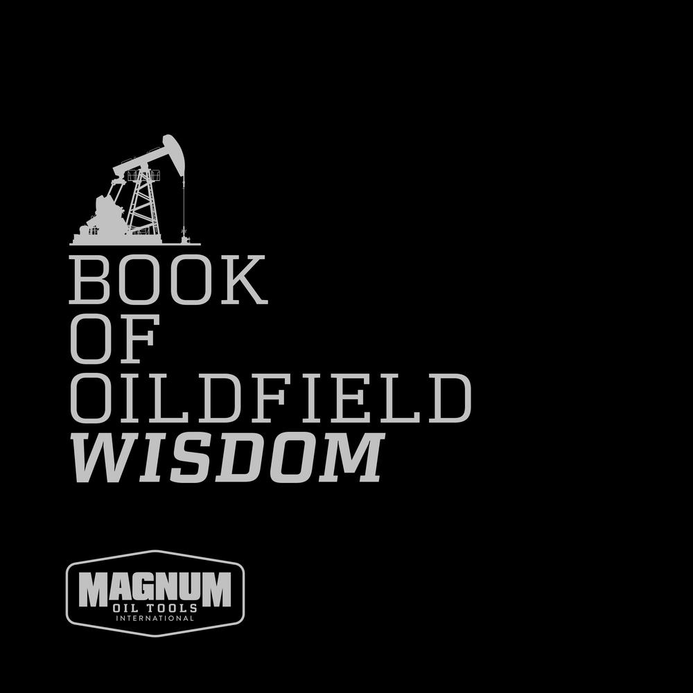 Magnum_Wisdom_Cover_cv_v01-5.jpg