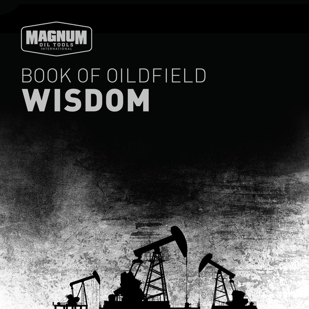 Magnum_Wisdom_Cover_cv_v01-7.jpg
