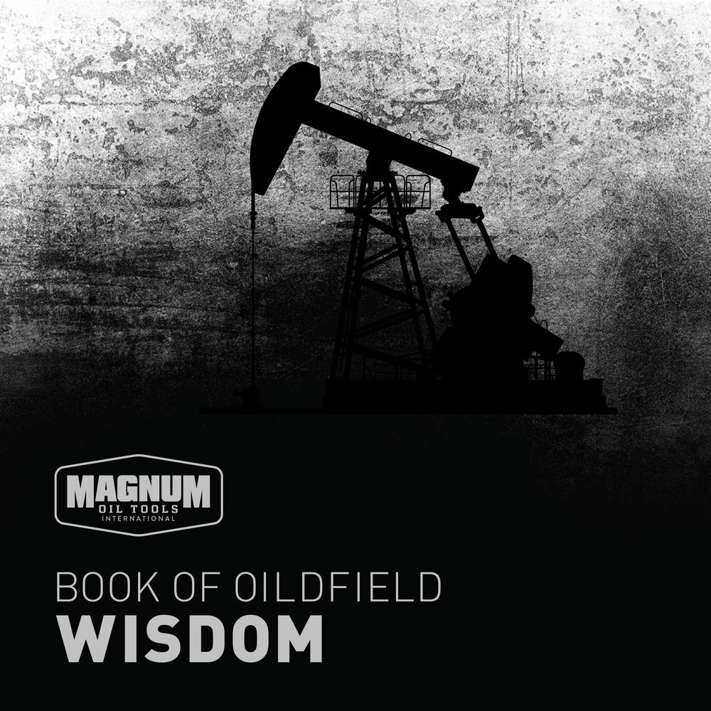 Magnum_Wisdom_Cover_cv_v01-8.jpg