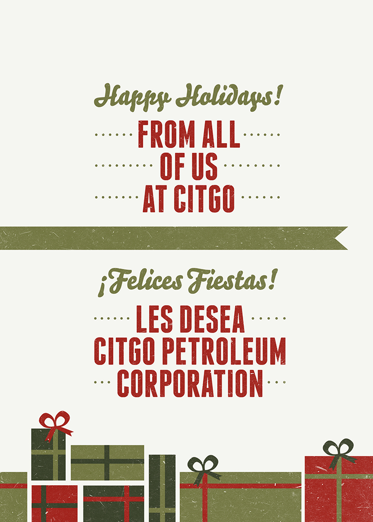 CITGO_Holiday-Card-1_Panel-3_v02.jpg