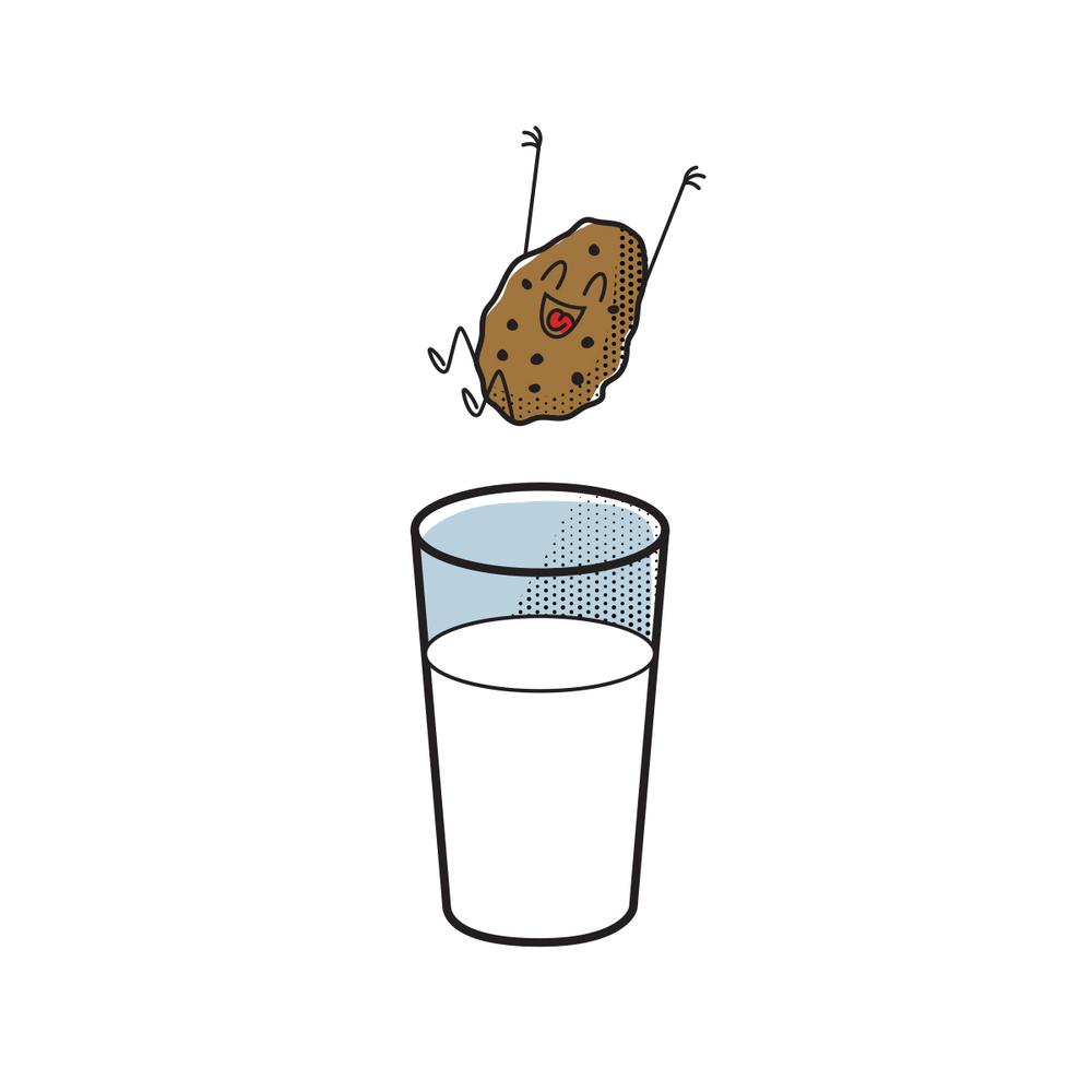 fudd_milkncookies_cvela_web.jpg