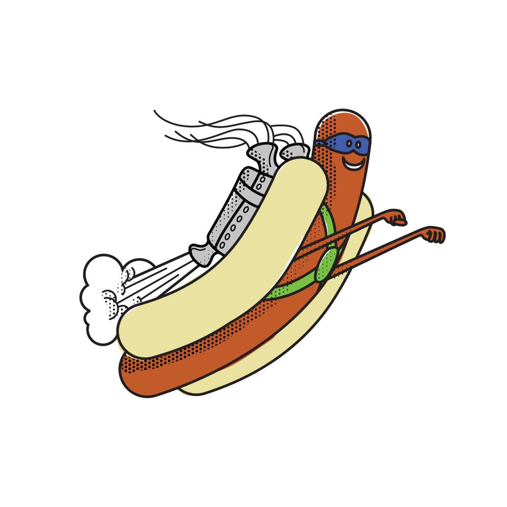 fudd_hotdog_cvela_web.jpg