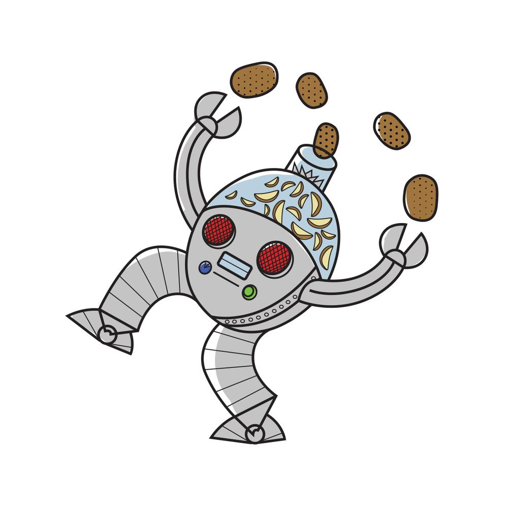 fudd_robot_cvela_web.jpg