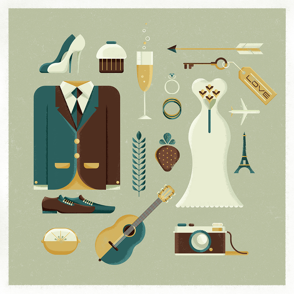 01_MARRIAGE_ILLUSTRATION_v03_1080px.jpg