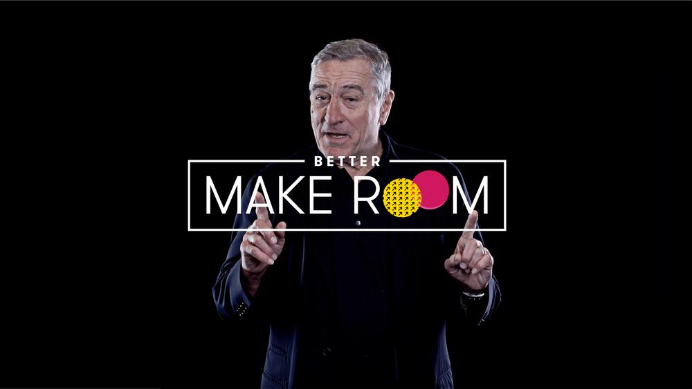 Better_Make_Room_Graphics_cv_v06-14.png
