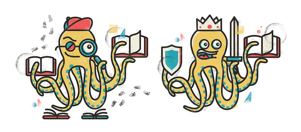 BookMobile_Characters_web_cvela.jpg