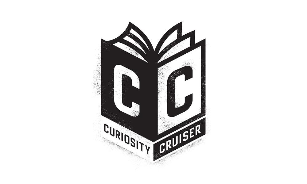 BookMobile_Truck_LOGO_cv_v03_web_cvela.jpg