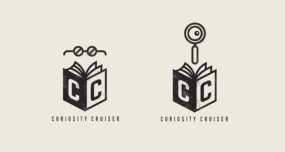logos_cv_v02_cvela.jpg