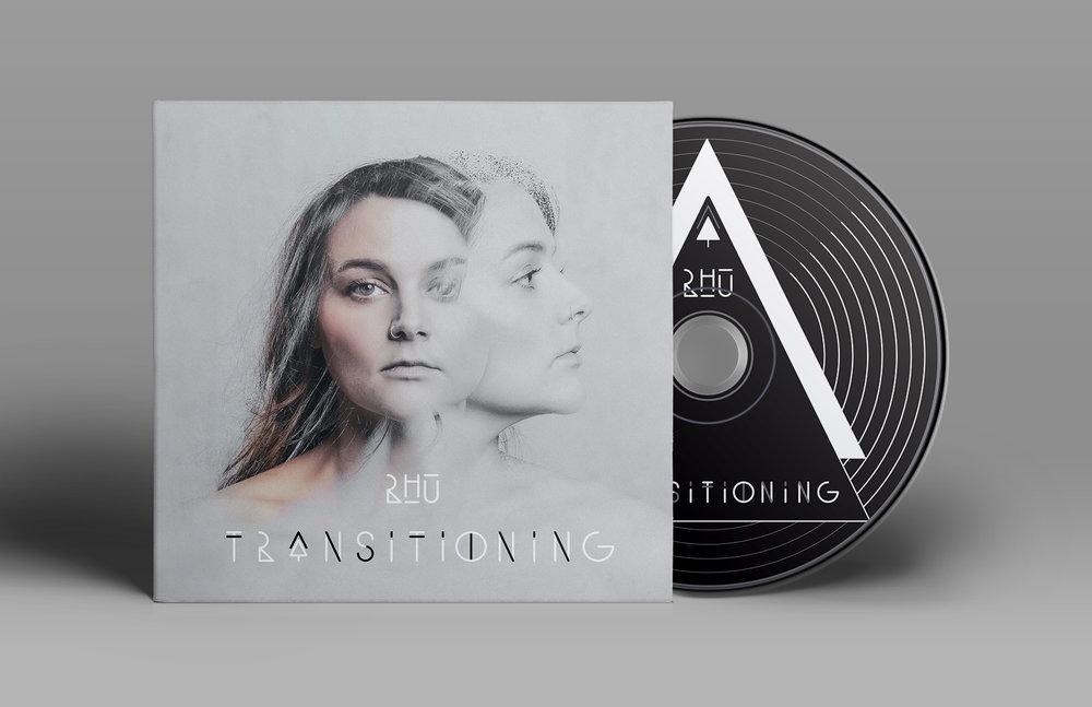 RHU_Album_Mockup_Cover_CD.jpg