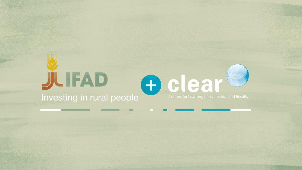 IFAD_CLEAR_Frame_15.jpg