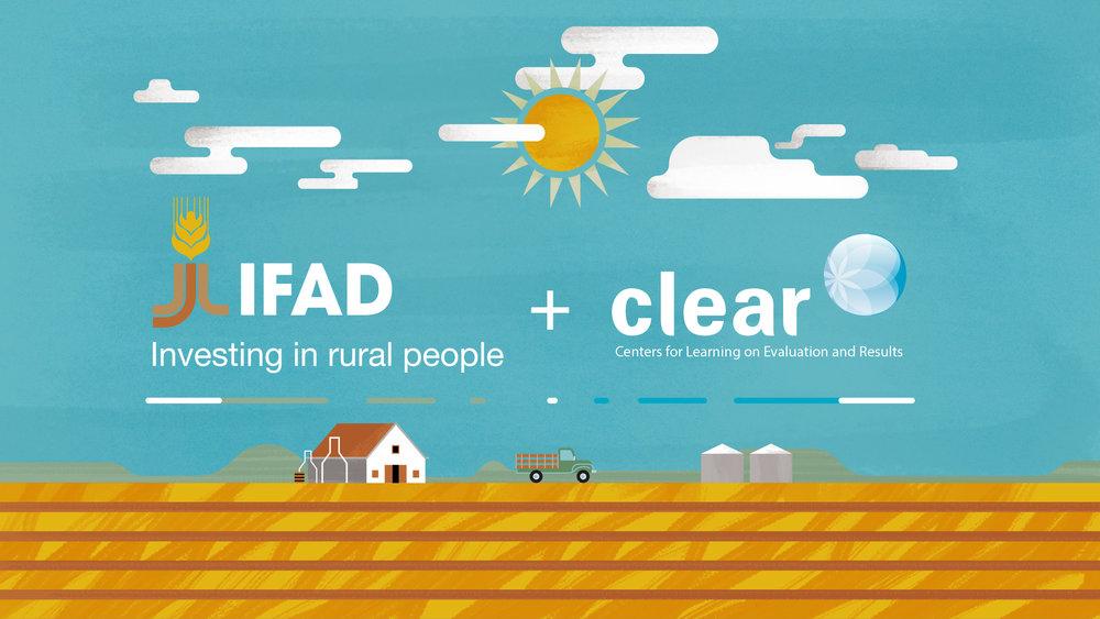IFAD_CLEAR_Frame_24.jpg