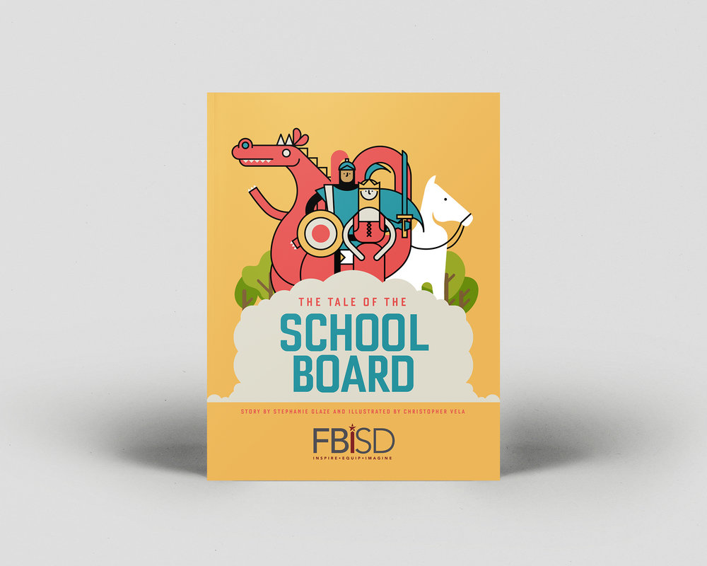 ttotsb_book_cover_cv_v01.jpg