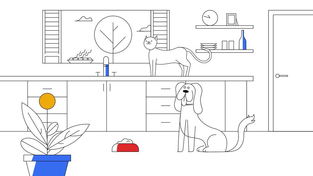 VIT-171009_SERESTO_Kitchen_Dog_Cat.jpg
