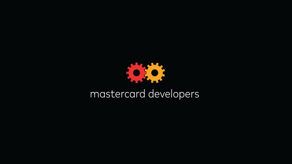 PIC-170425_MC_API_Storyboard_cv_v10_keyframes-24.png