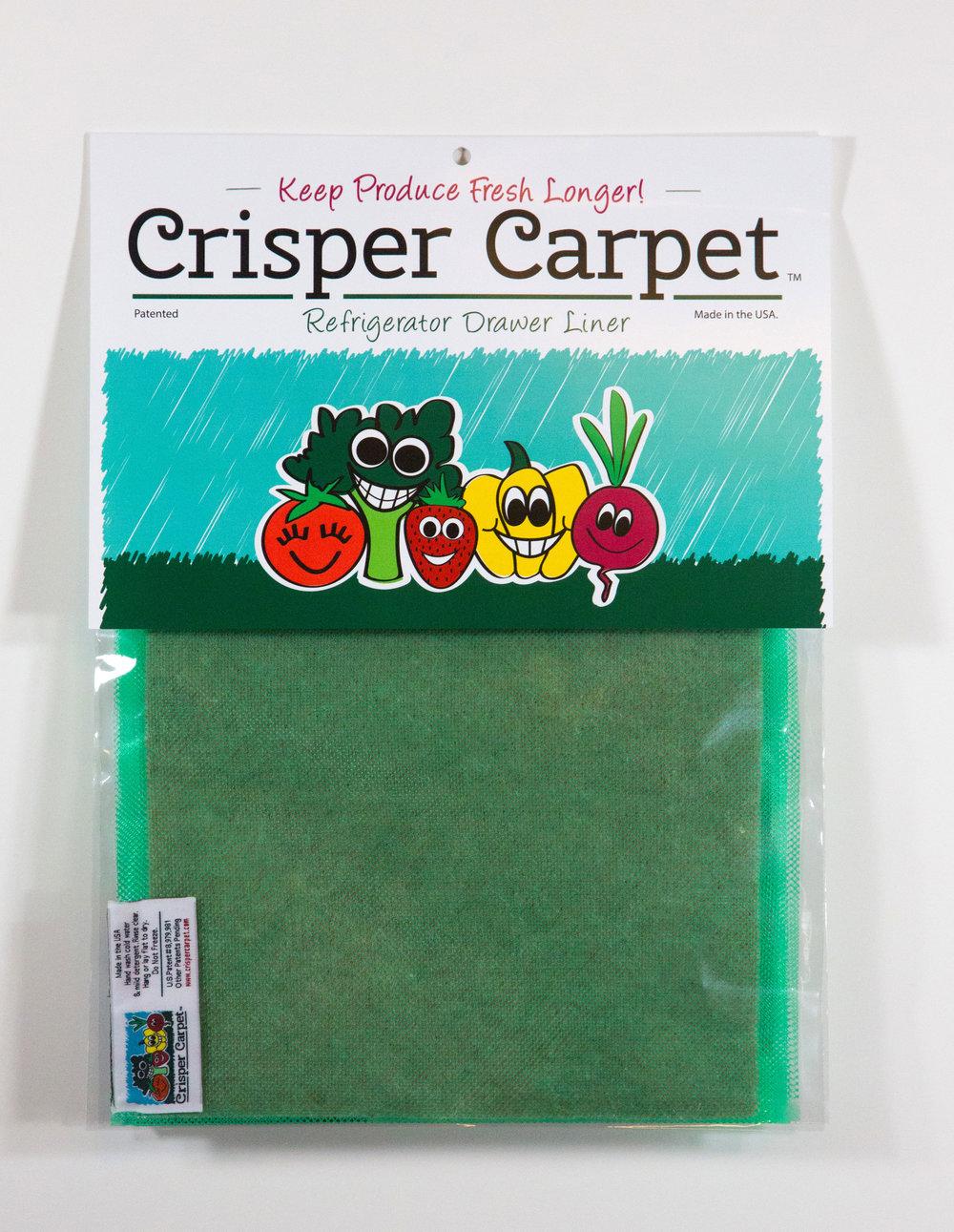 crisper-carpet-2pak-003.JPG