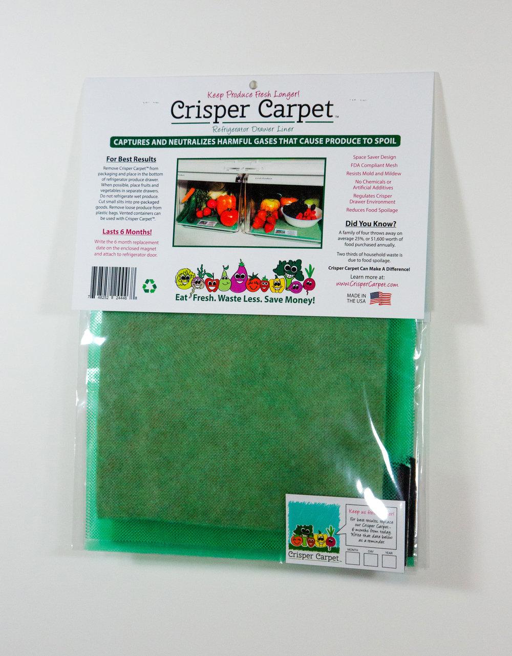 crisper-carpet-2pak-015.JPG