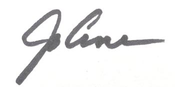 JoAnne Signature (1).png