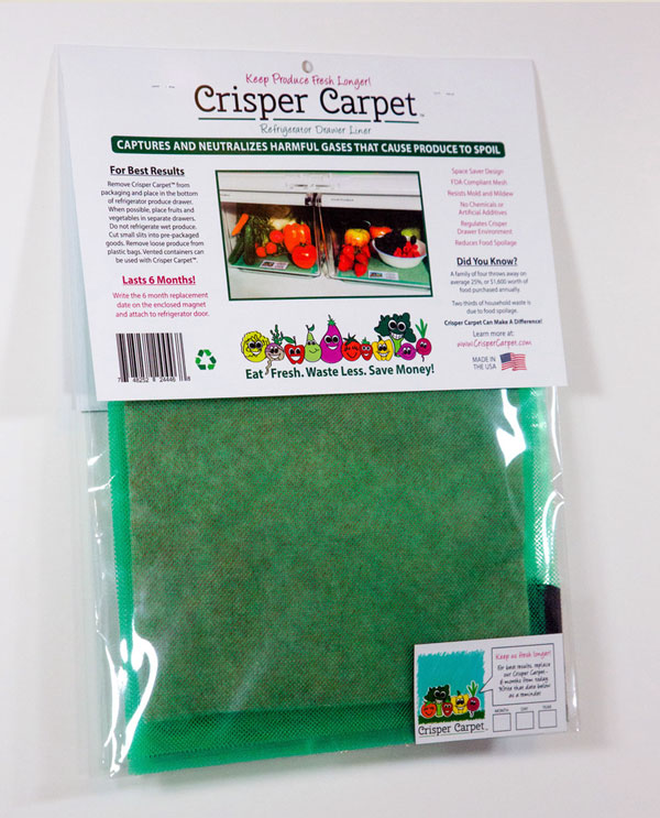 crisper-carpet-2.jpg