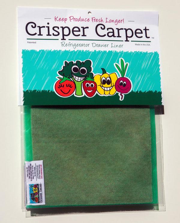 crisper-carpet-1.jpg