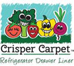 Crisper Carpet - Keep Your Produce Fresh Longer