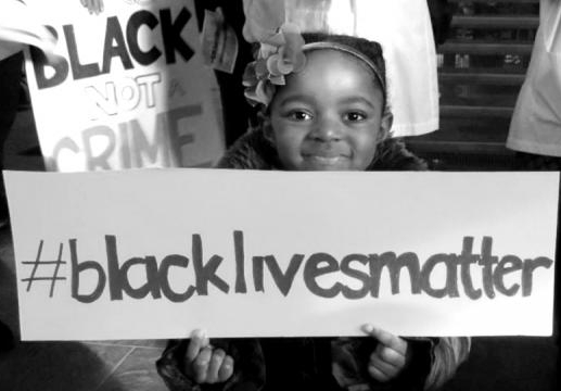 BLM and Digital Media - How has Black Lives Matter used digital media to empower the movement?