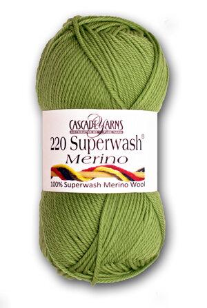Superwash Merino Top Roving 4 oz Seafoam
