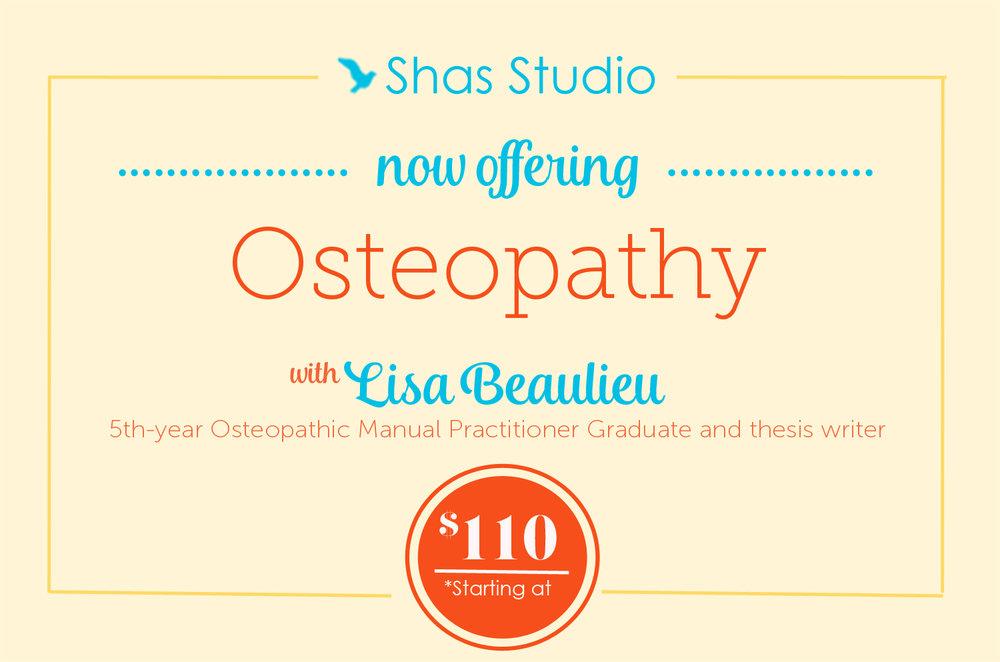 Osteopathy ad - graduate_$110.jpg