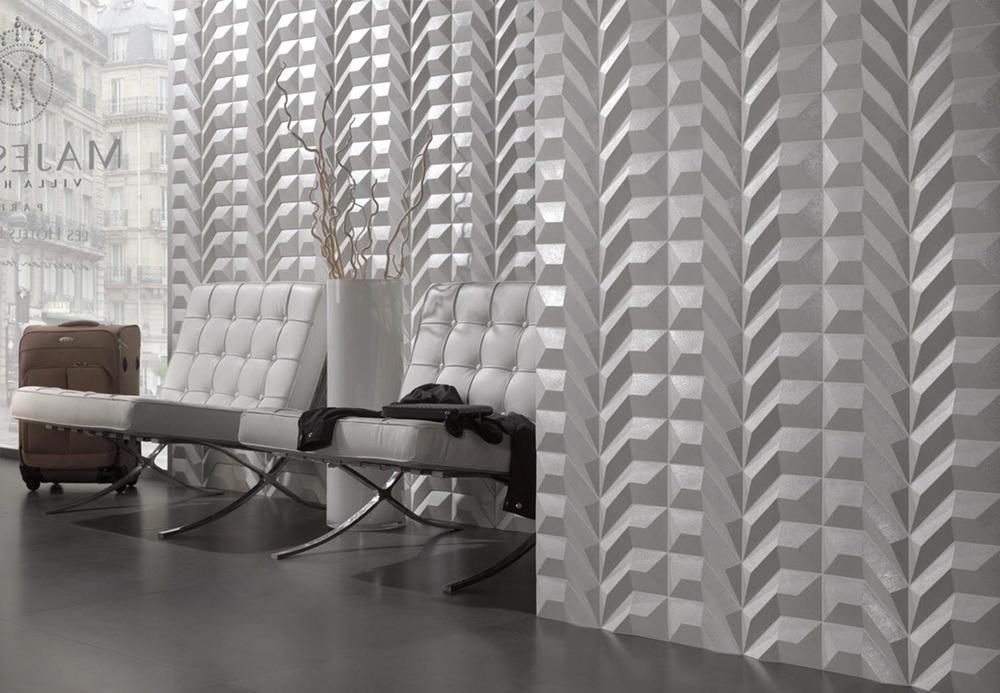 Gen-Geometric-Wall-Coverings-By-Dsignio-3.jpg