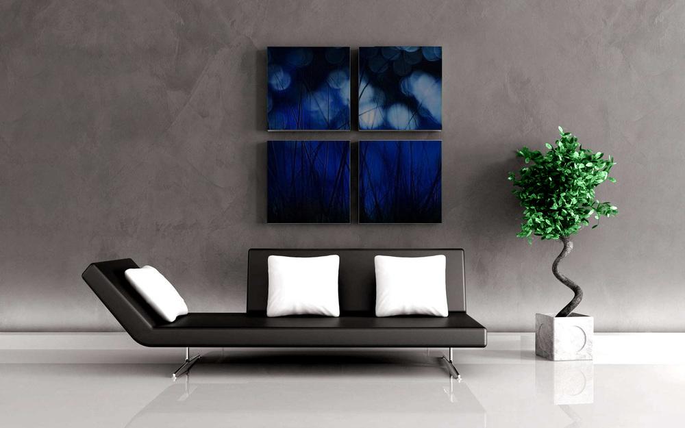 cg-3d-digital-art-interior-interior-design-furniture-artistic-rooms-wallpaper copy.jpg