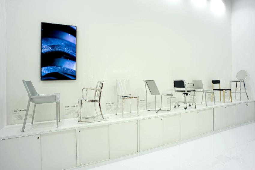 Emeco-Salone-del-mobile2012034.jpg