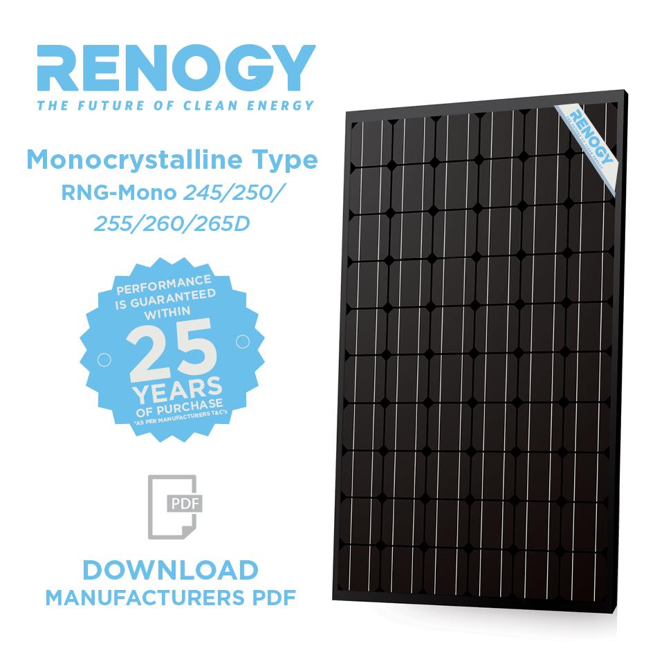 Renogy-solar-panel